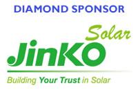KSA Sponsor - Jinko Solar.jpg