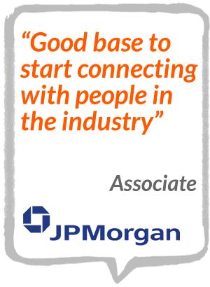 Quote JPMorganl 01 (flat).png