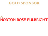 KSA Sponsor - Norton Rose Fulbright.jpg