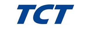TCT 300x100.jpg