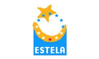 Estela.jpg