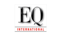 EQ International.jpg
