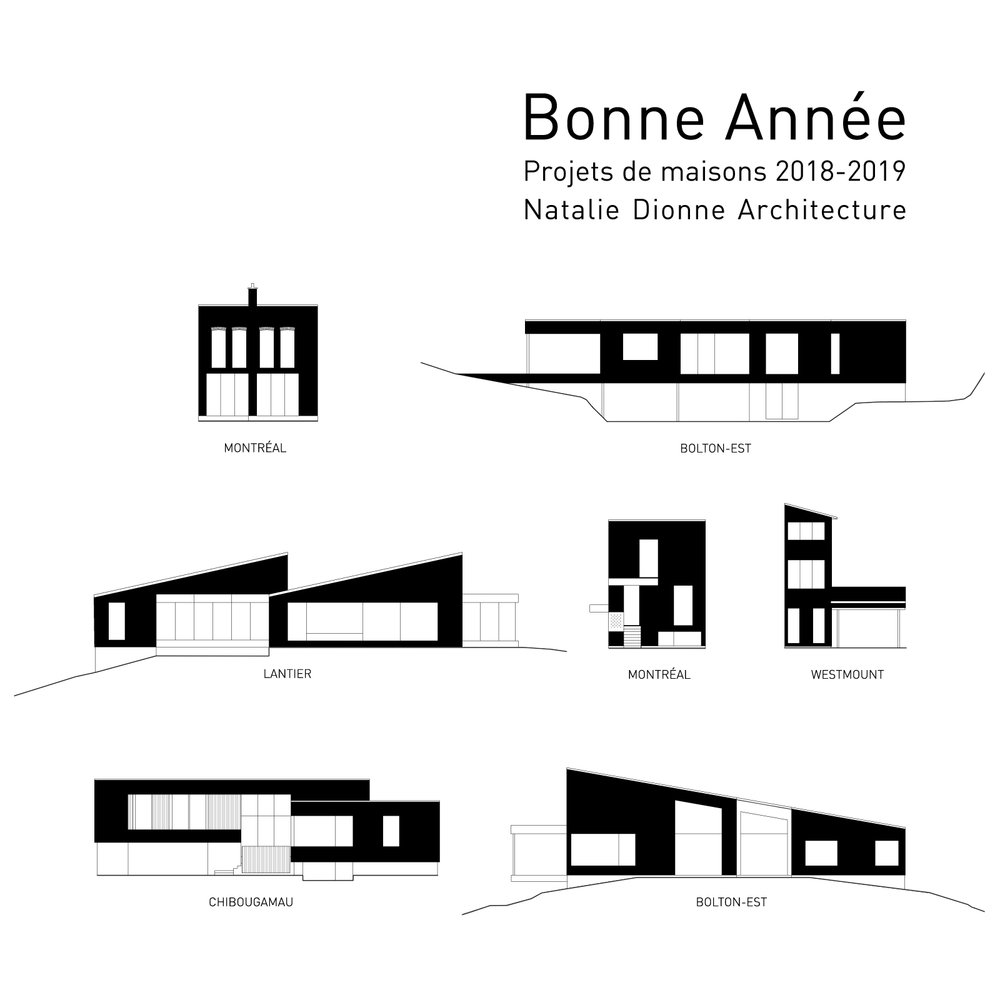 CARTE BONNE ANNEE 2019-800.jpg