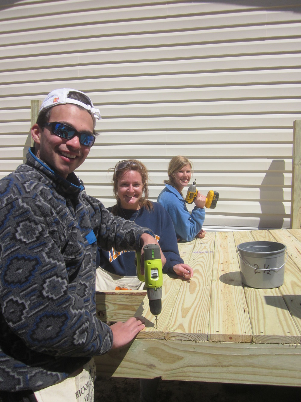 spring break 2013 moultrie ga 080.JPG