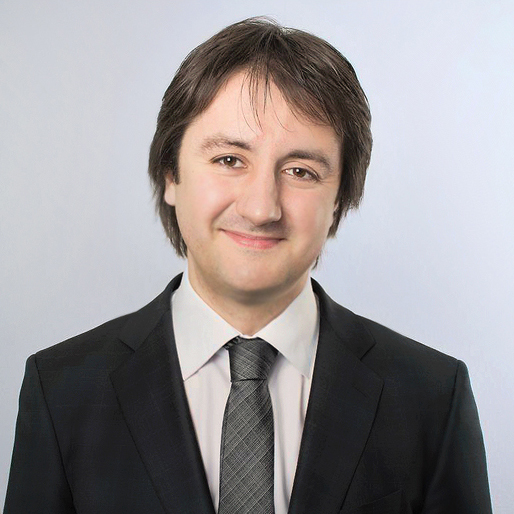 Sebastian Uszynski