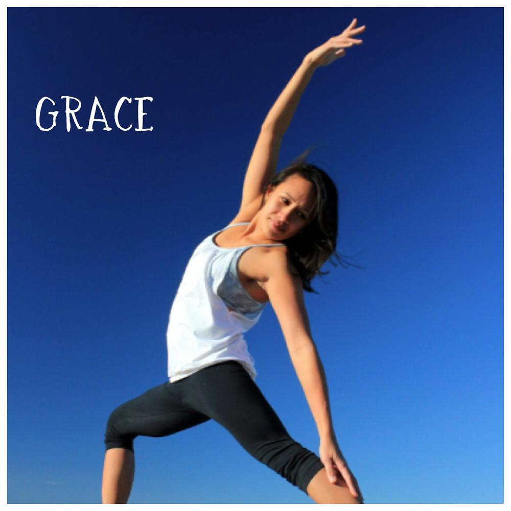 Grace 1.jpg