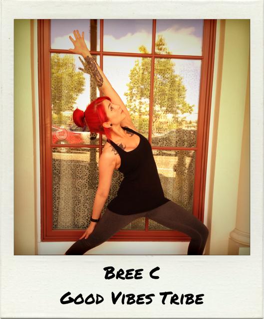Bree C.jpg