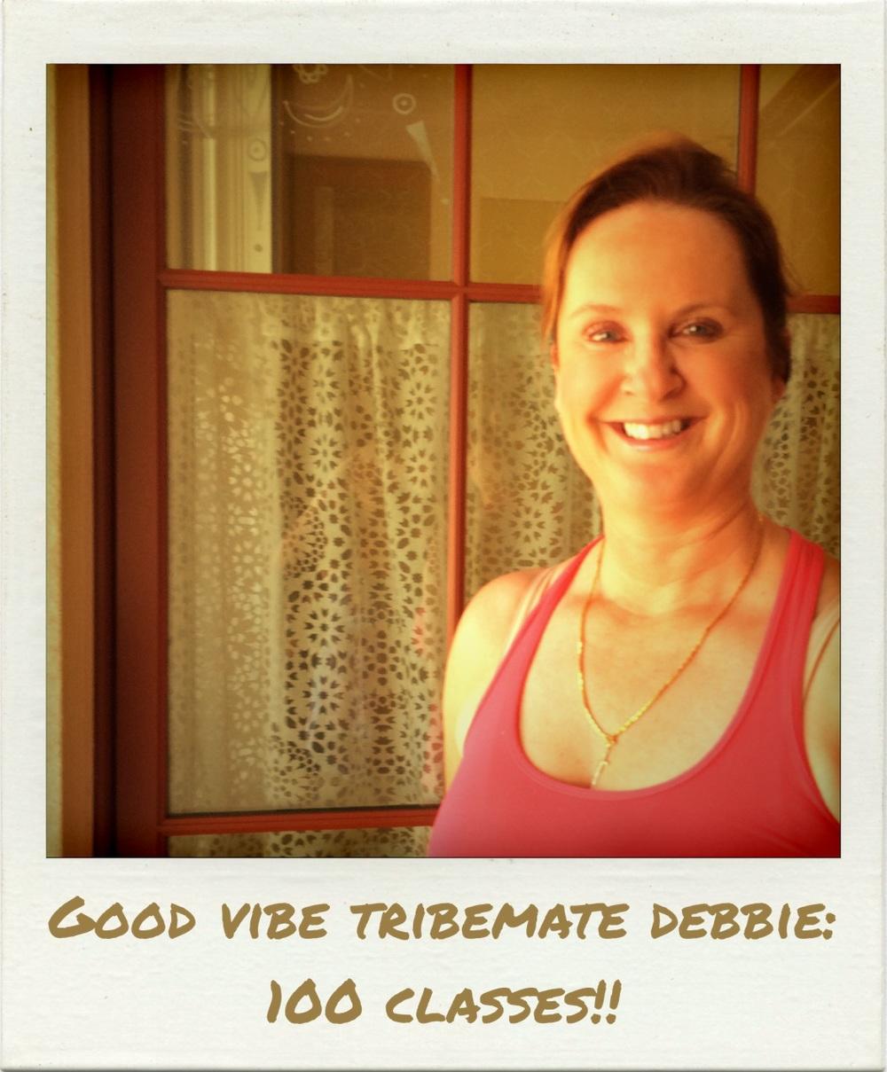 Debbie Lawes.jpg