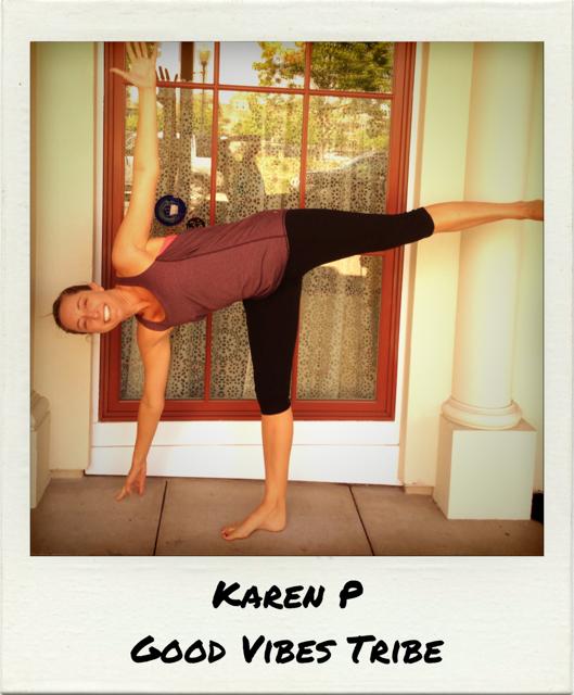 Karen P.jpg