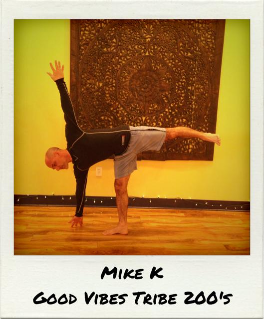 Mike K200.jpg