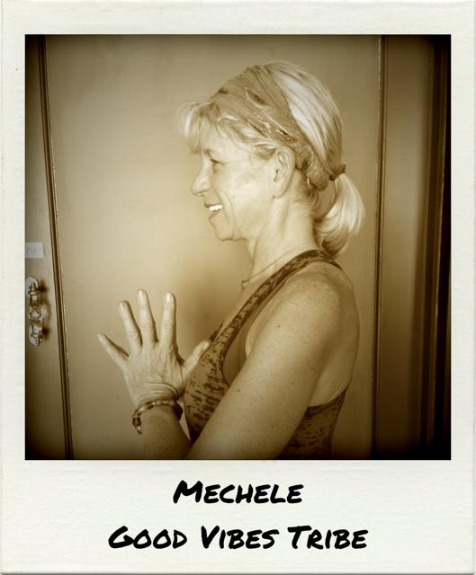 Mechele 200.jpg
