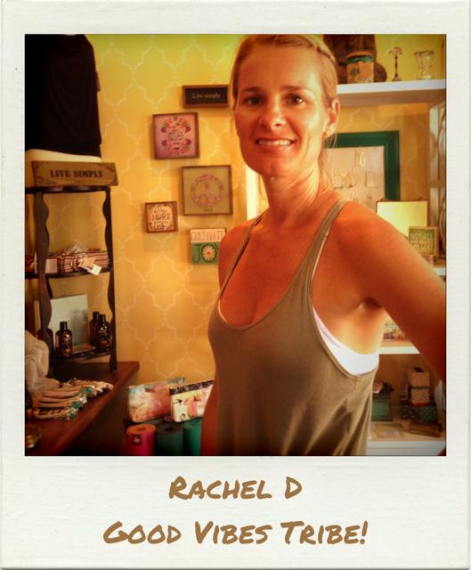 RachelD.jpg