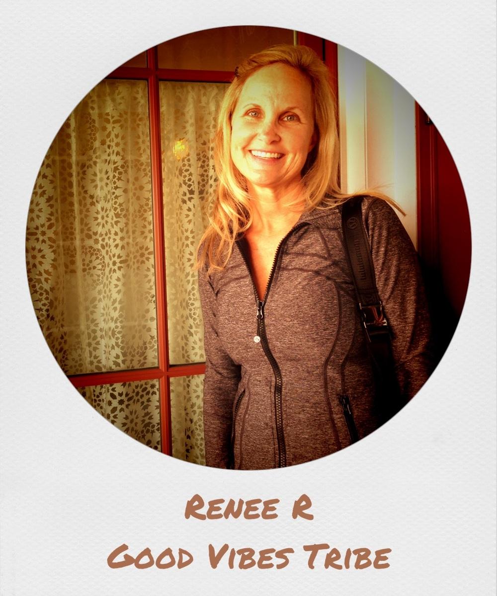 Renee R GVT.jpg