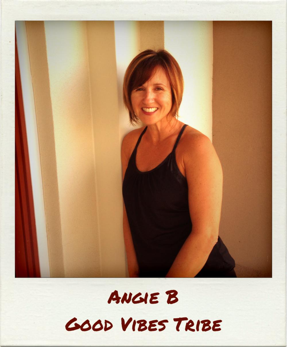 Angie B GVT.jpg