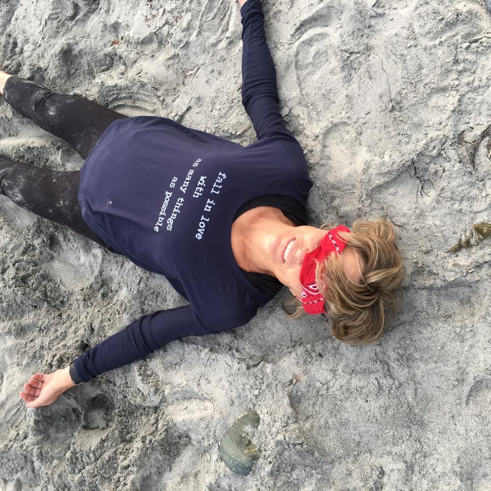 Annabeth beach.jpeg