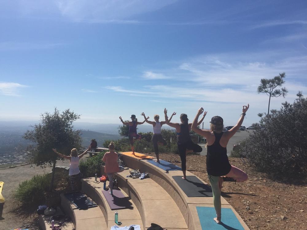 Outdoor yoga.jpeg