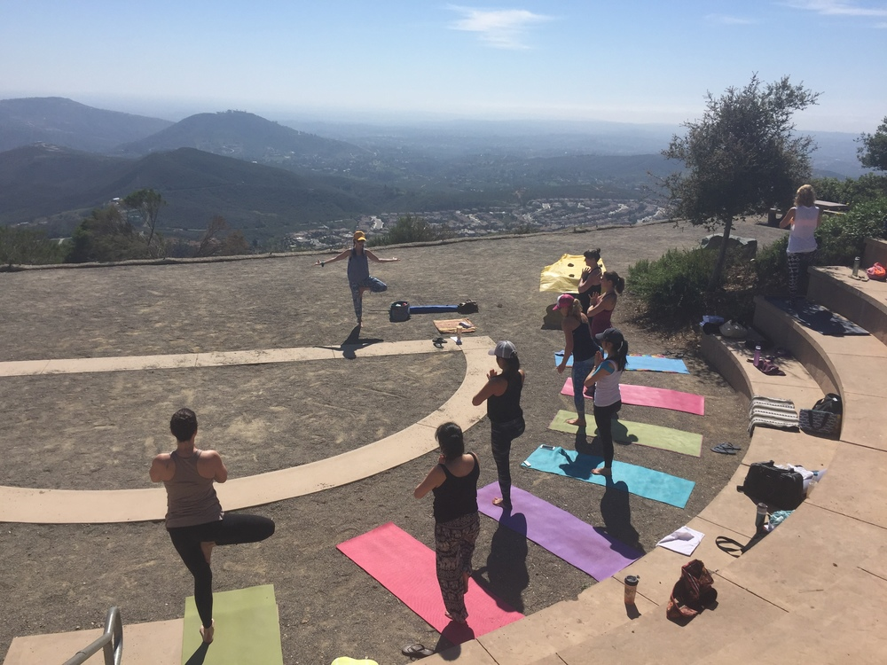 Outdoor yoga3.jpeg