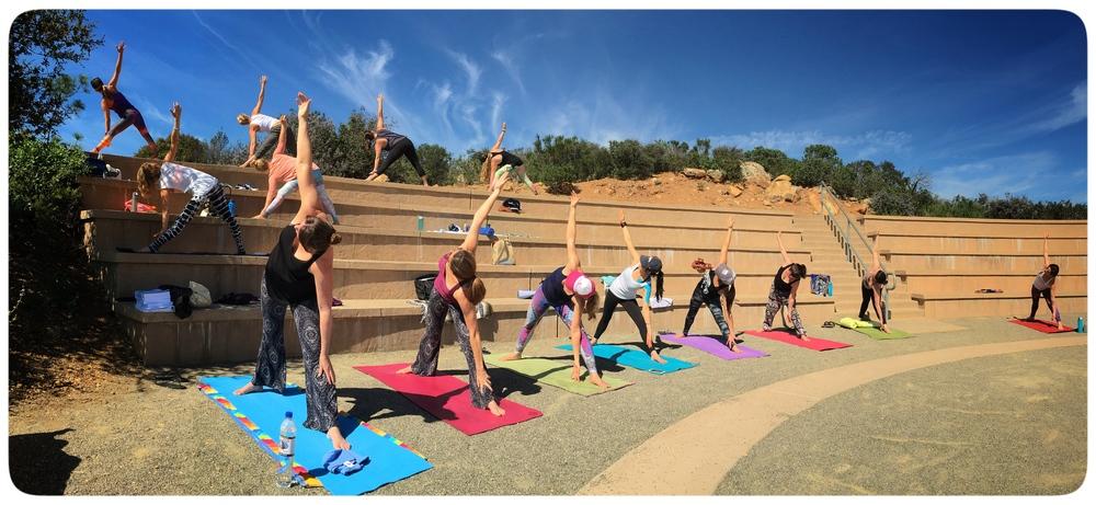 Outdoor yoga6.jpeg