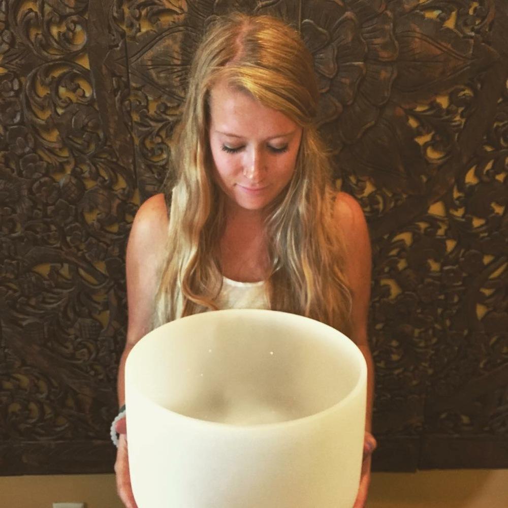 Sarah bowl.jpeg