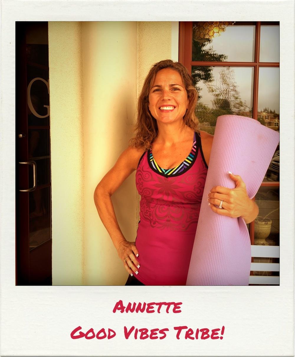 Annette GVT.jpeg