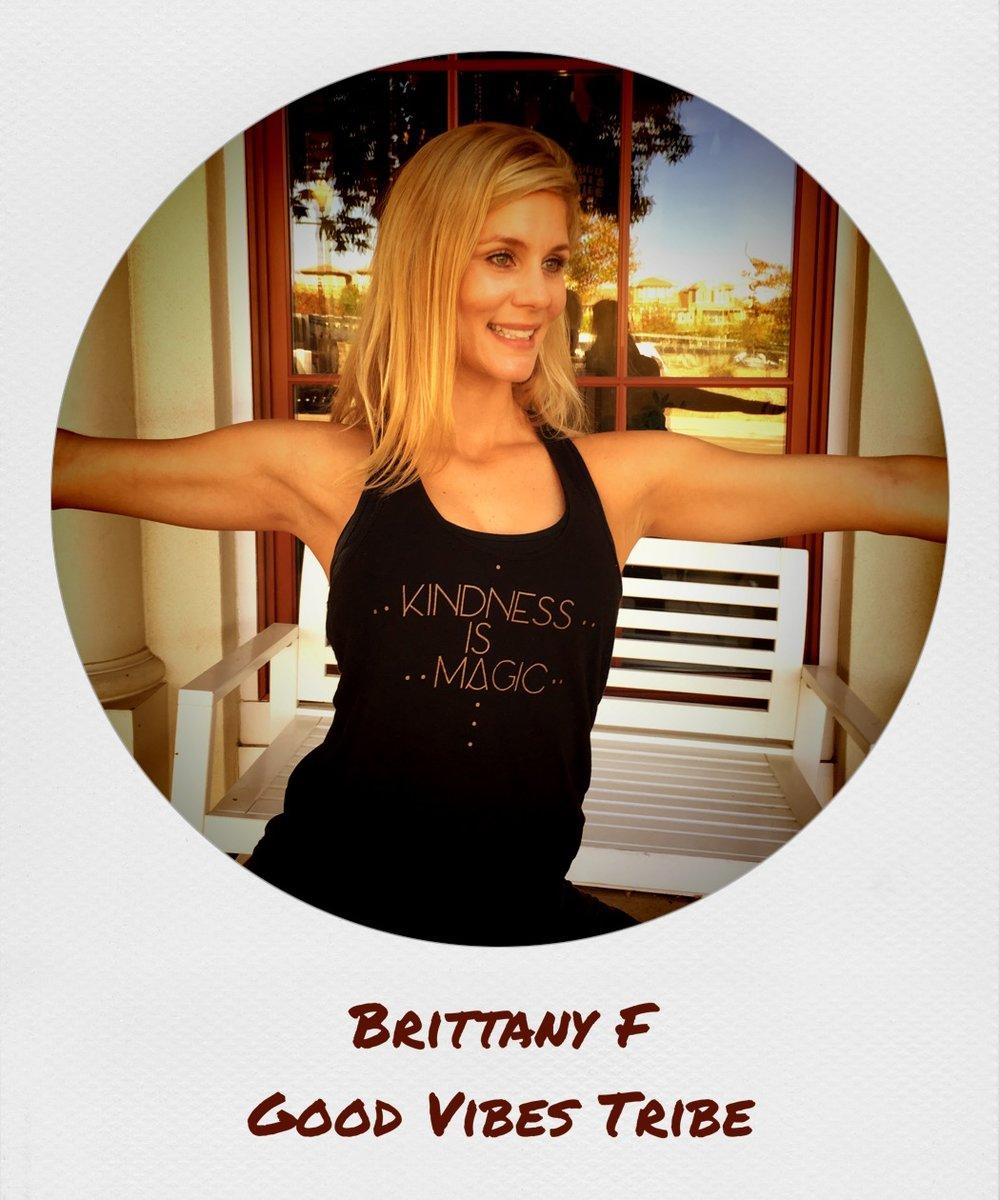 Brittney Fenster