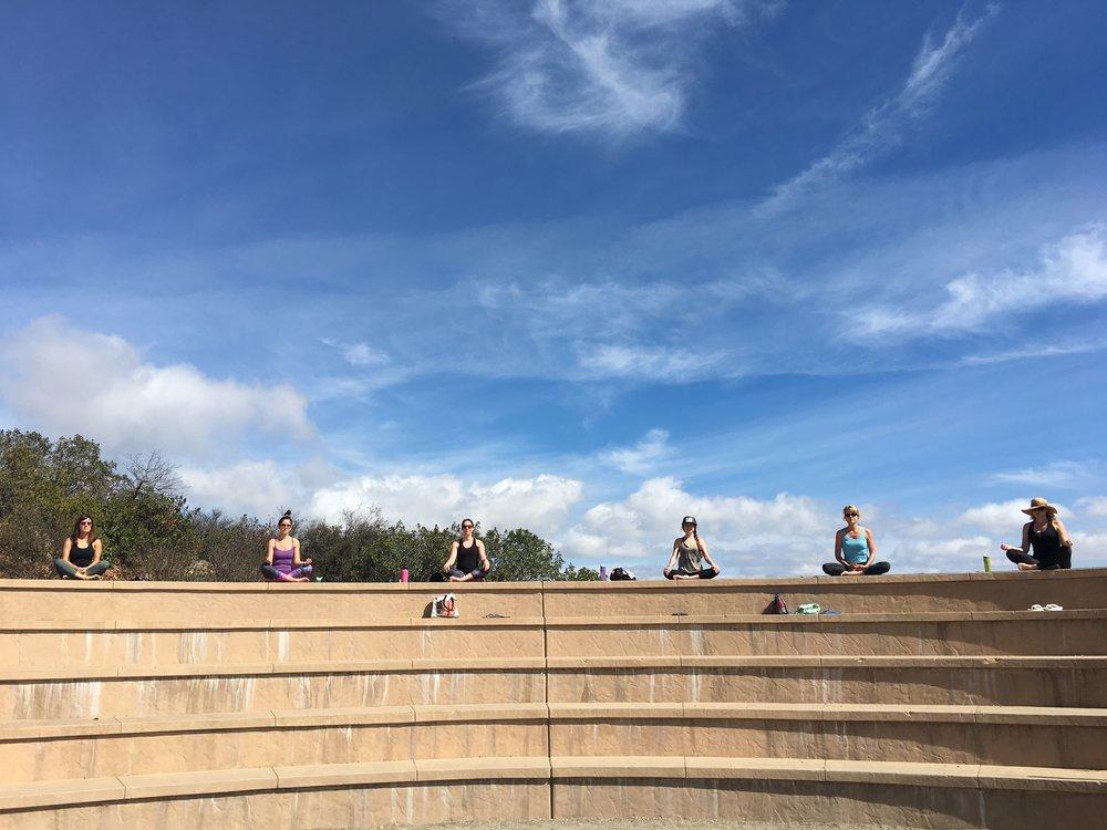 Meditation Astro f 16.jpeg