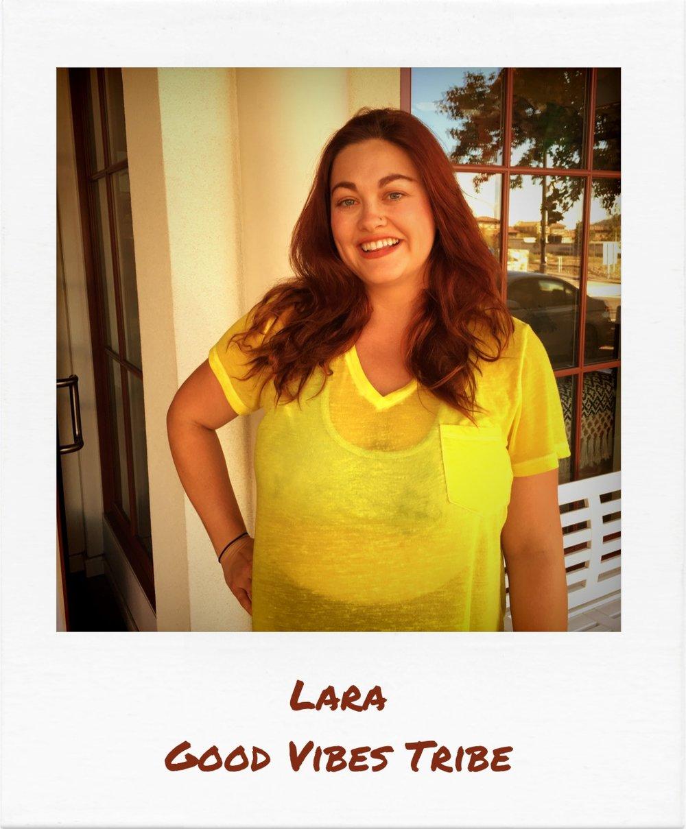 Lara GVT.jpeg