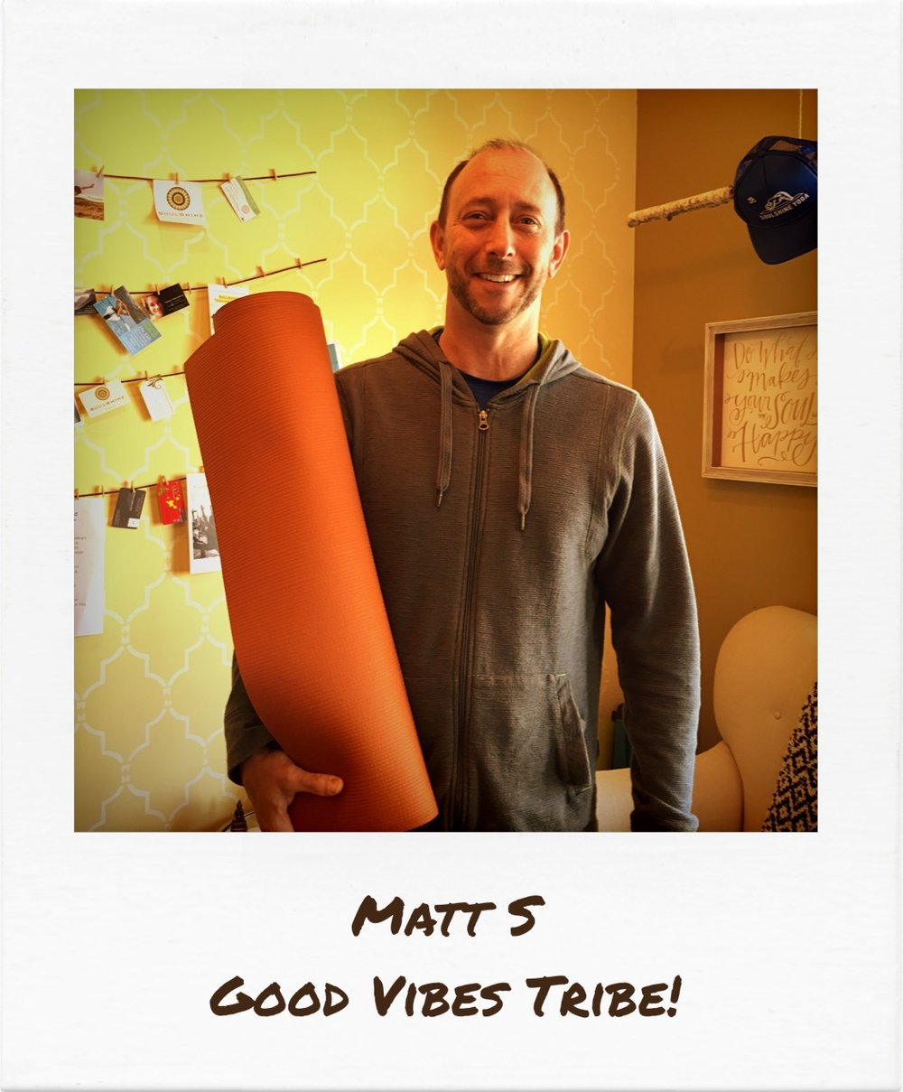 Matt S GVT.jpeg