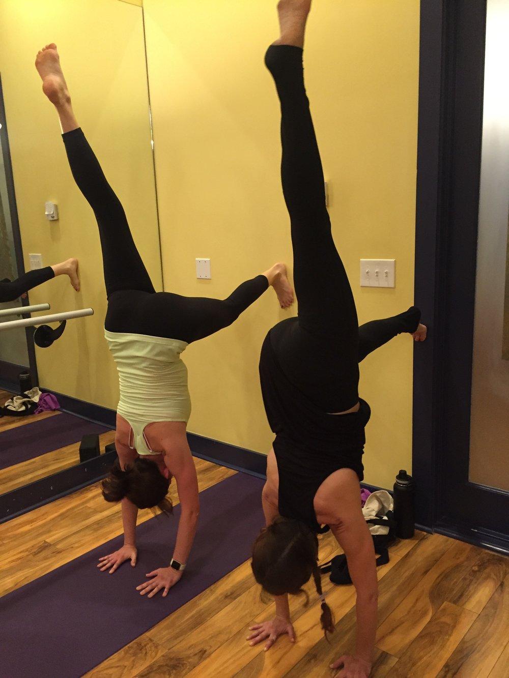 Handstand at wall.jpeg