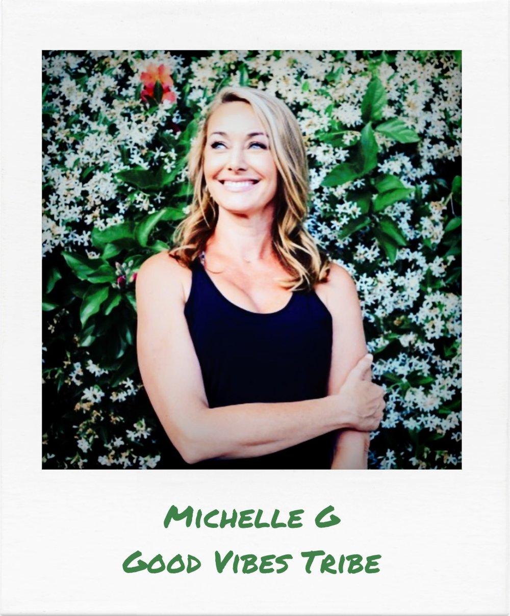 Michelle G GVT 2.jpeg