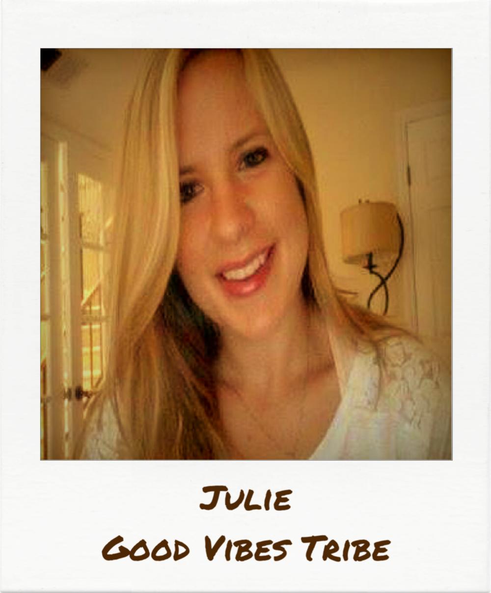 Julie M GVT.jpeg