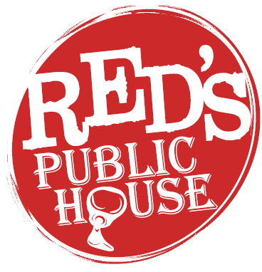 Red's Public House