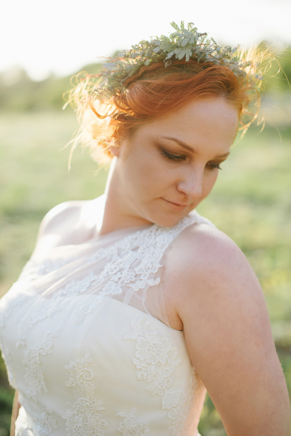 Golden Girls Bridal Style Workshop - Summer Shea Photography - Hey Wedding Lady Feature