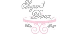 sugar divaz bake shoppe