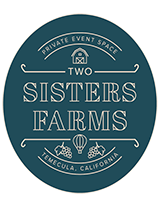 twosisters_logo_blue-01.png