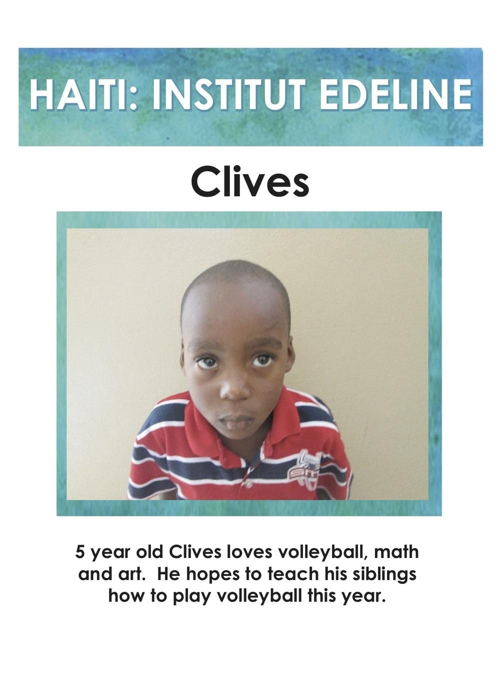 Clives.jpg