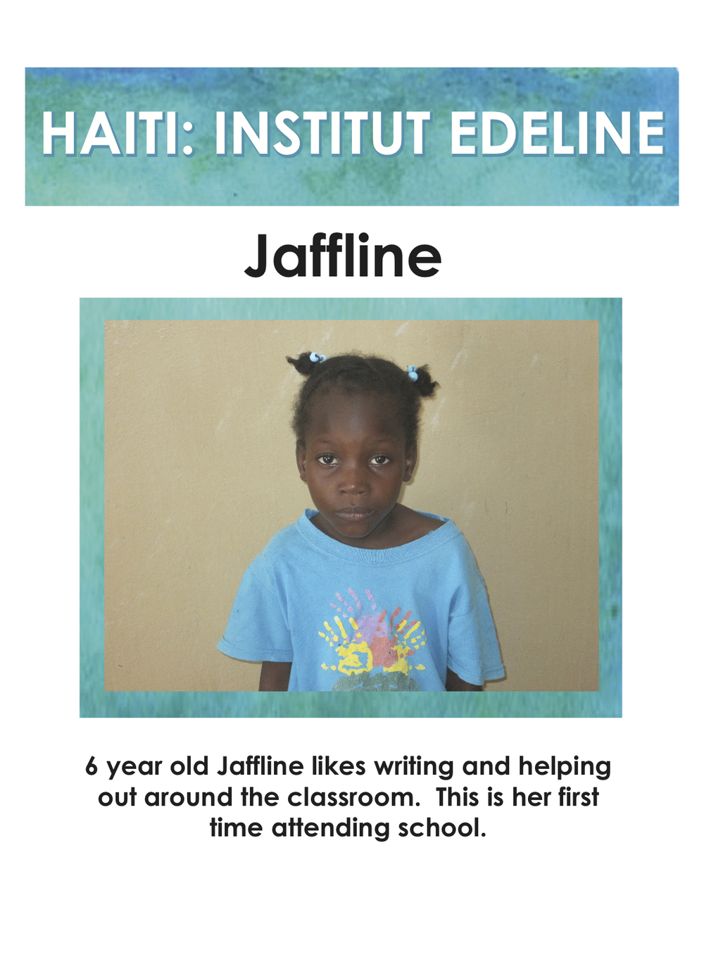 Jaffline.jpg