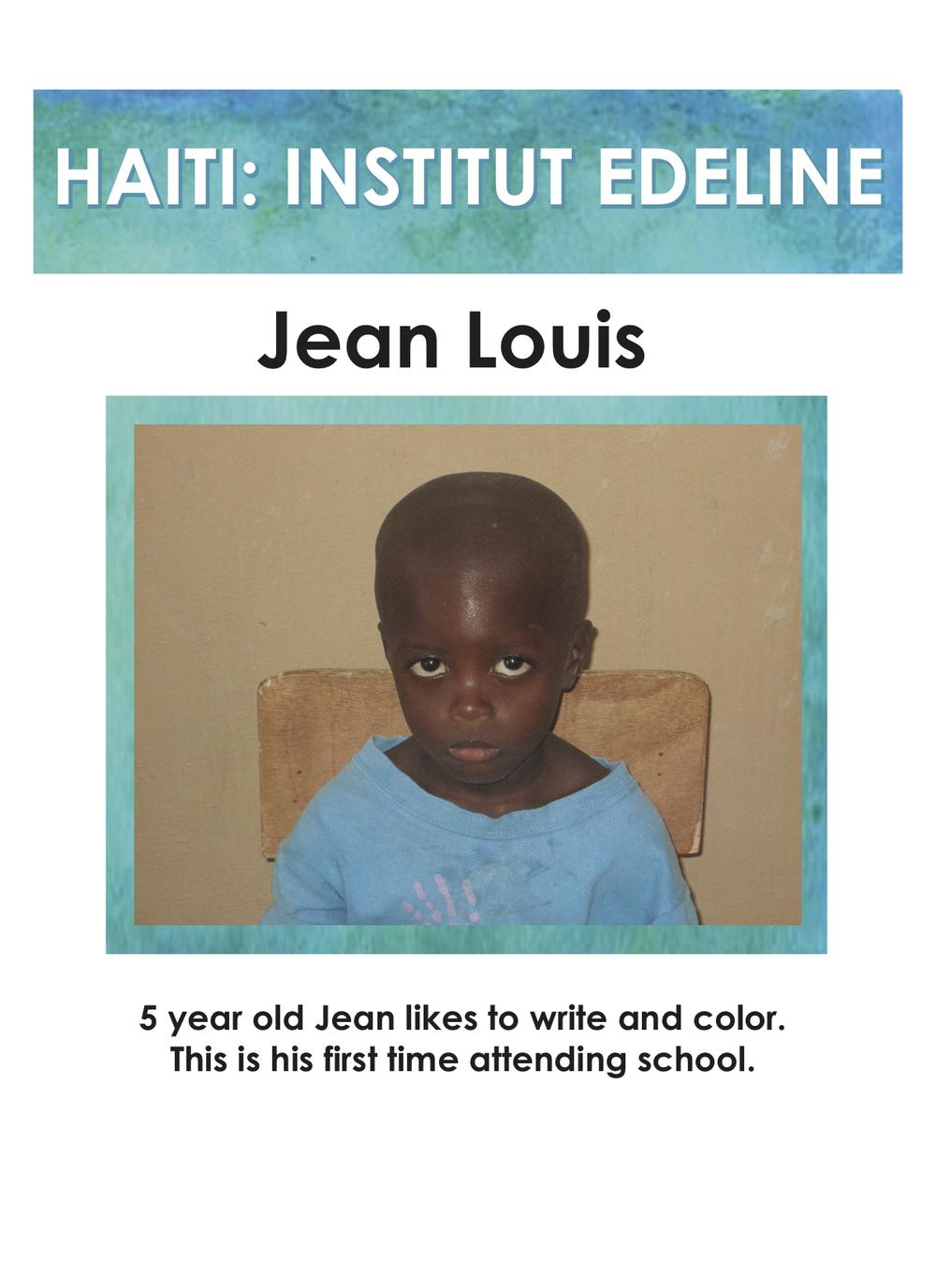 Jean Louis.jpg