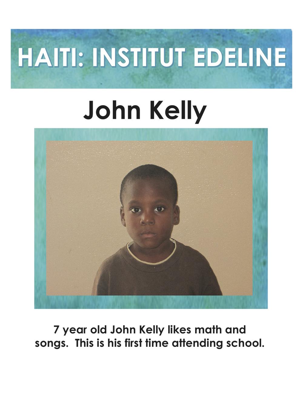 John Kelly.jpg