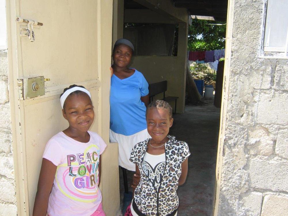 haitiOM 043.jpg