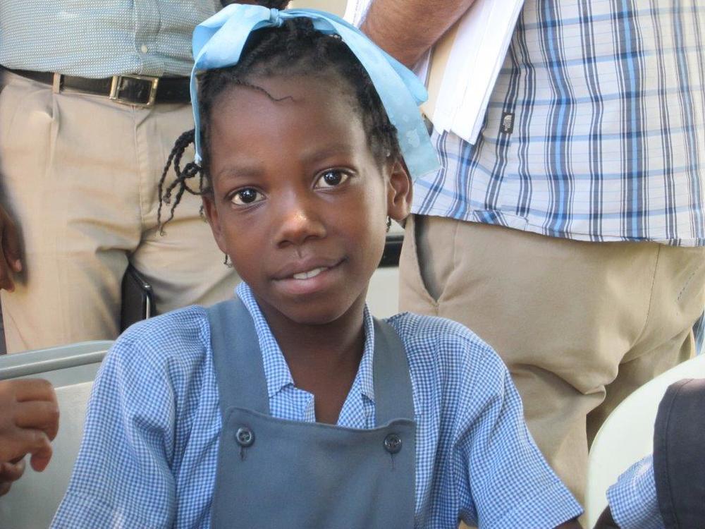 haitiOM 072.jpg