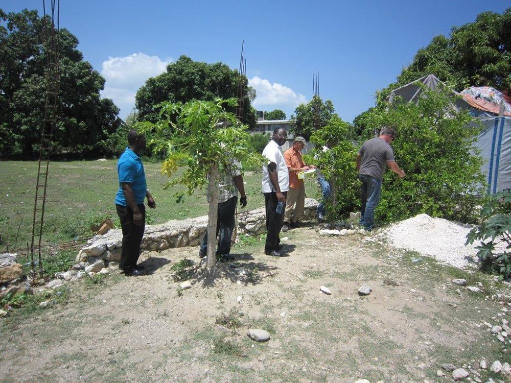 haitiOM 077.jpg