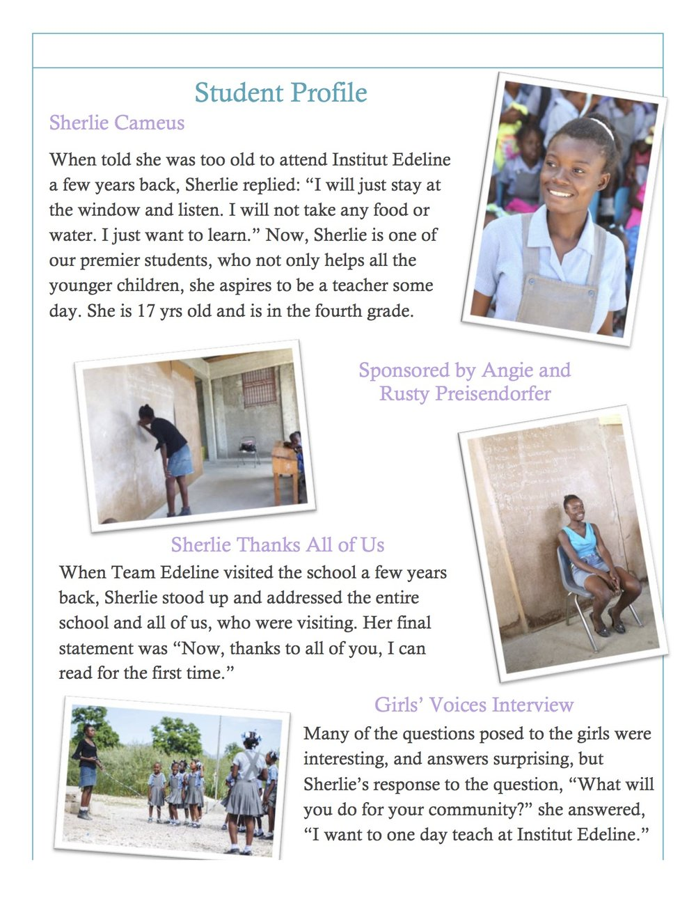 Haiti newsletter 2017-ilovepdf-compressed-5.jpg