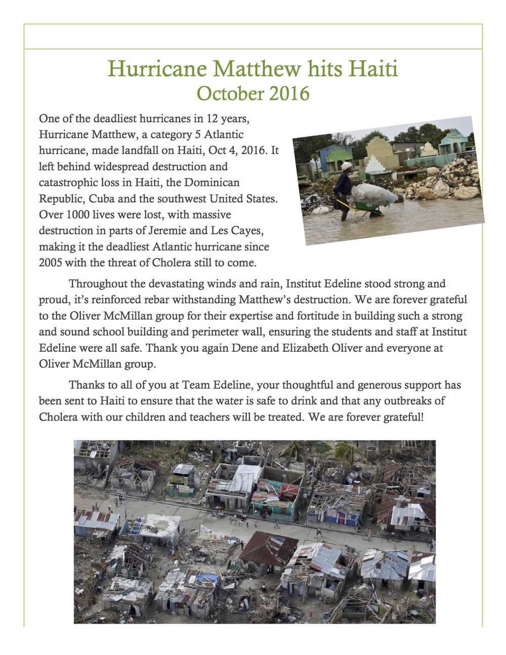 haiti newsletter fall 16 jpeg  5.jpg