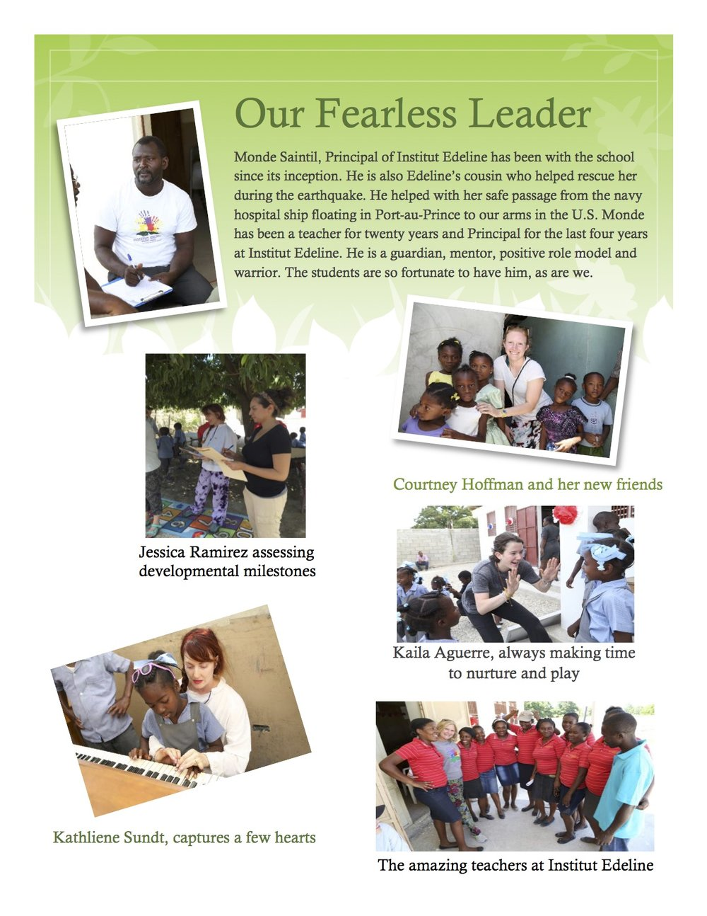 haiti newsletter fall 16 jpeg  8.jpg