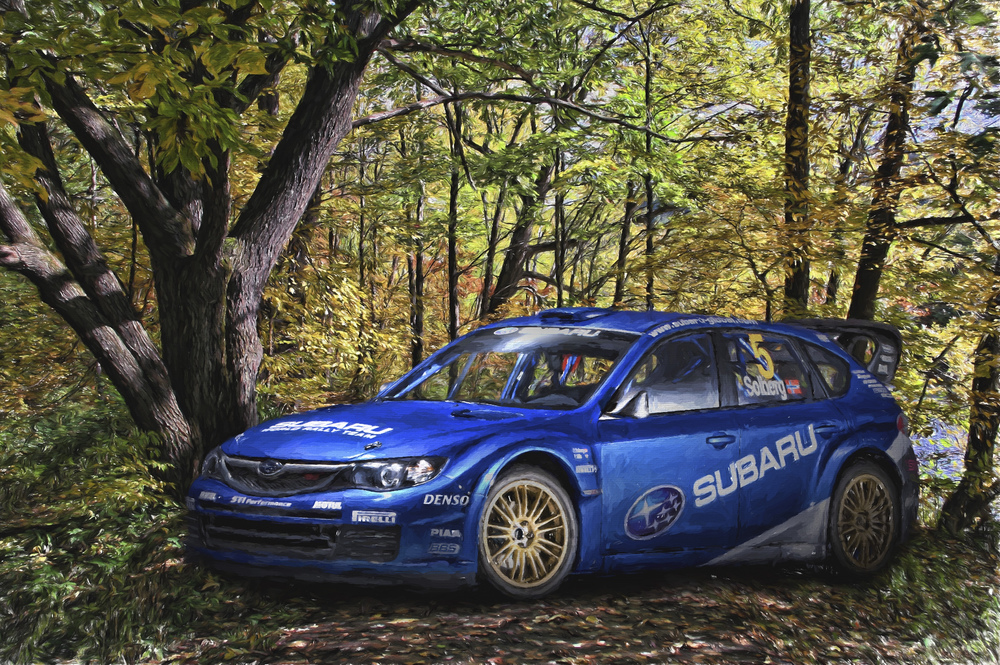 Subaru_Paint.jpg