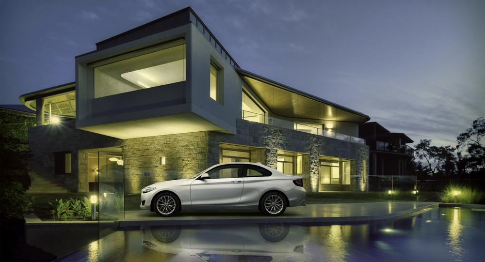 BMW218d_FINAL.jpg