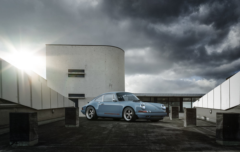 Porsche_2500.jpg