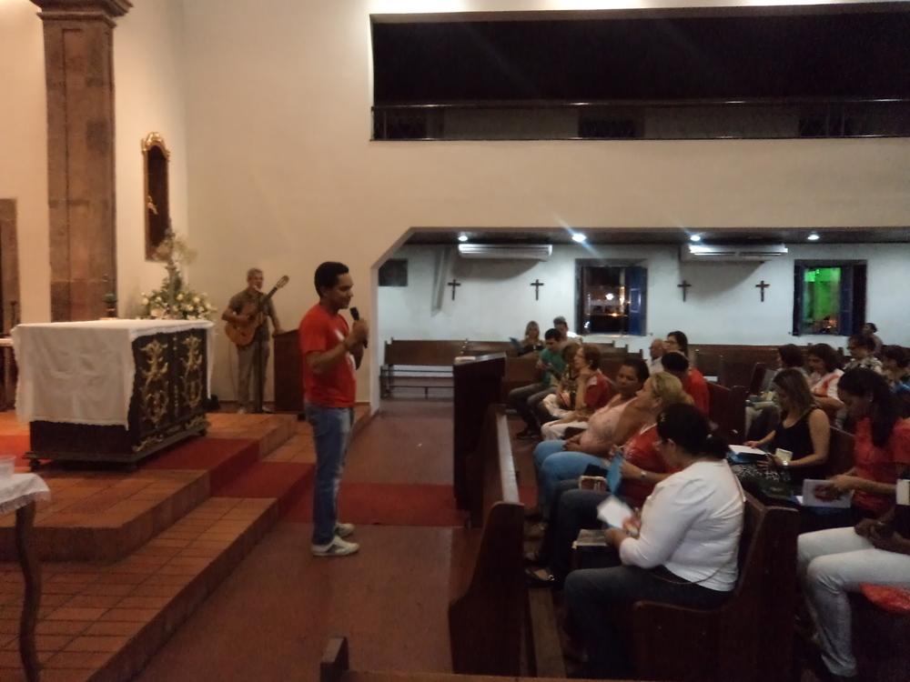 RCC Seminario 8 OUT inicio (41).JPG