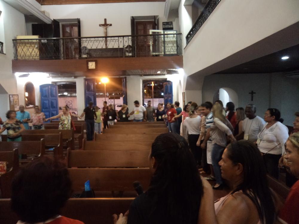 RCC Seminario 8 OUT inicio (42).JPG